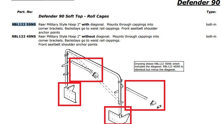 Click image for larger version  Name:Roll hoop 2.JPG Views:50 Size:69.2 KB ID:120721