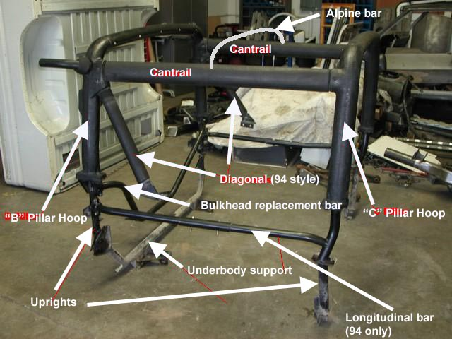 Click image for larger version  Name:Roll_cage_parts.jpg Views:99 Size:77.1 KB ID:32734