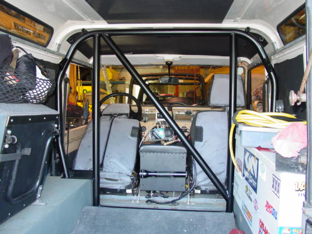 Click image for larger version  Name:rollcage10.JPG Views:768 Size:61.1 KB ID:1197