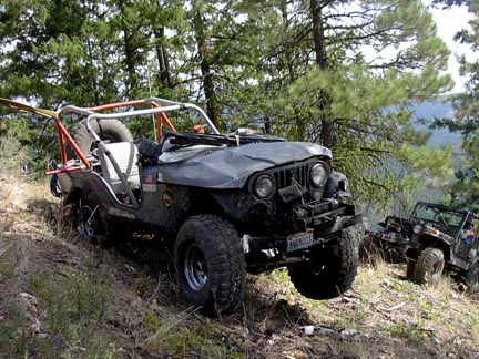 Click image for larger version  Name:rolledjeep.jpg Views:408 Size:57.1 KB ID:398