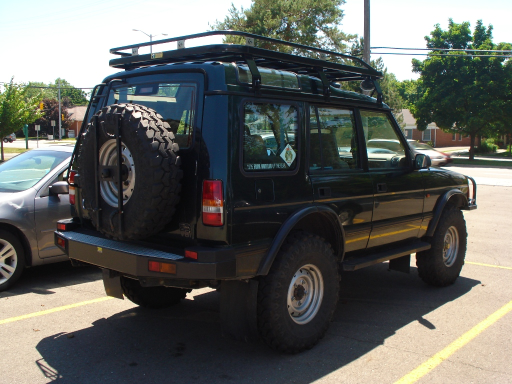 Click image for larger version  Name:roof rack 001 small.JPG Views:159 Size:400.4 KB ID:43139