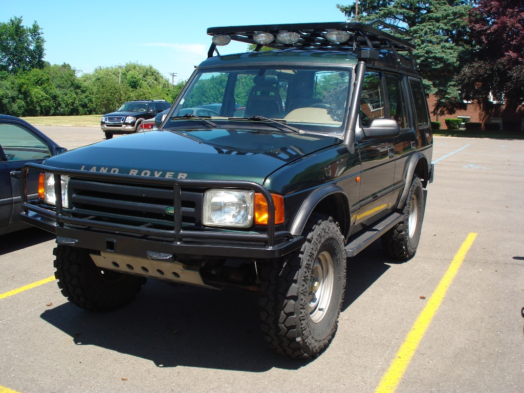 Click image for larger version  Name:roof rack 002 small.JPG Views:170 Size:457.5 KB ID:43140