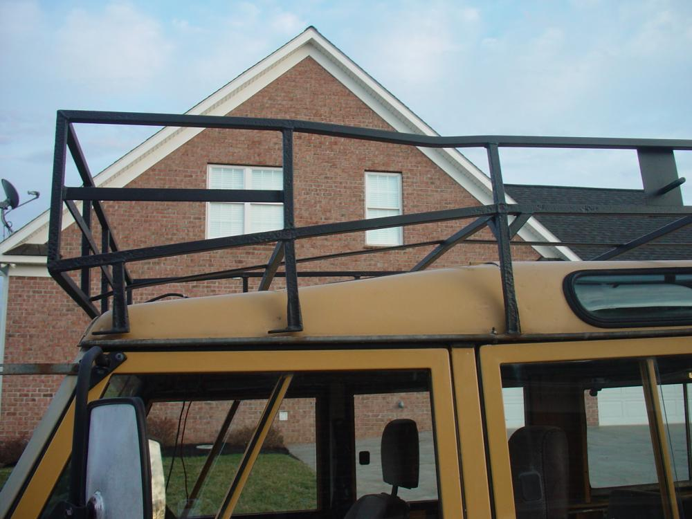 Click image for larger version  Name:Roof rack after.jpg Views:254 Size:88.2 KB ID:48545