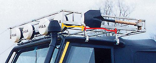 Click image for larger version  Name:roof rack.jpg Views:125 Size:22.4 KB ID:19807