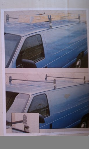 Click image for larger version  Name:Roof Rack.jpg Views:122 Size:26.4 KB ID:38721