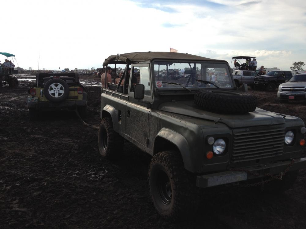 Click image for larger version  Name:Rover at Mud Fest.jpg Views:190 Size:69.4 KB ID:67389