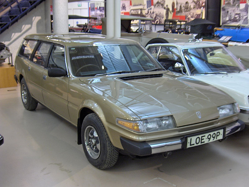 Click image for larger version  Name:rover estate.jpg Views:91 Size:113.6 KB ID:16832