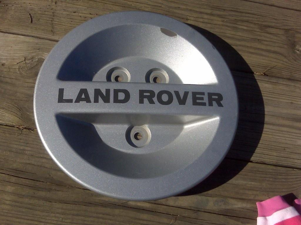 Click image for larger version  Name:Rover For Sale pics 004.jpg Views:66 Size:97.6 KB ID:22516