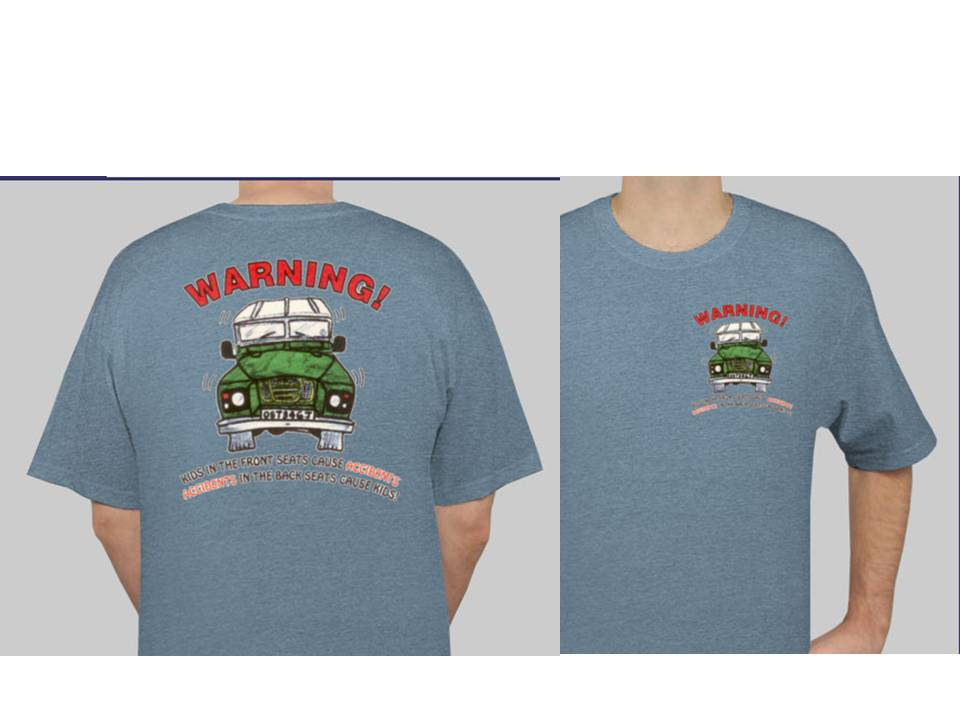 Click image for larger version  Name:Rover Shirt.jpg Views:188 Size:48.3 KB ID:35468