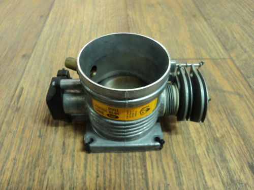 Click image for larger version  Name:Rover v8 throttle body.jpg Views:150 Size:34.1 KB ID:43554