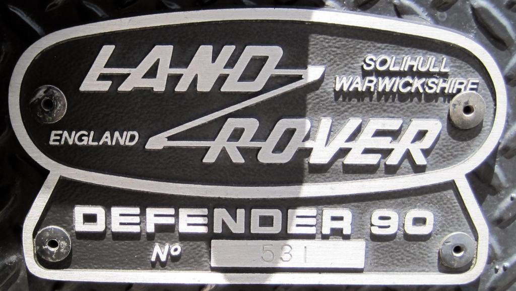 Click image for larger version  Name:rover7.jpg Views:607 Size:100.2 KB ID:37009