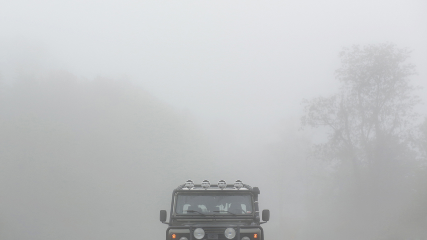 Click image for larger version  Name:rover_fog_screensaverfb.jpg Views:56 Size:156.3 KB ID:75604