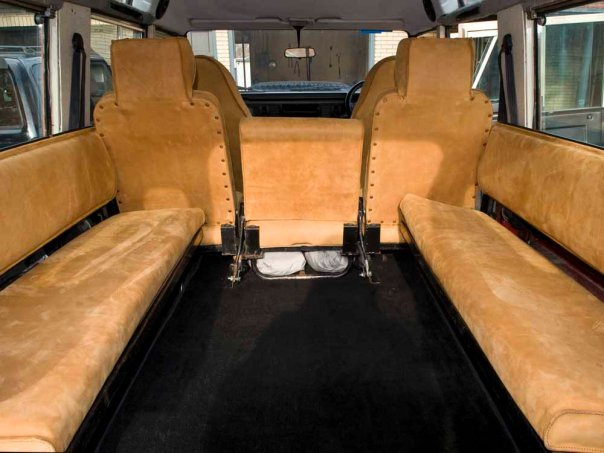 Click image for larger version  Name:roverbackseat2.jpg Views:554 Size:51.0 KB ID:26621