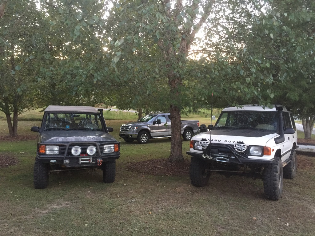 Click image for larger version  Name:Rovers.jpg Views:105 Size:311.8 KB ID:144694