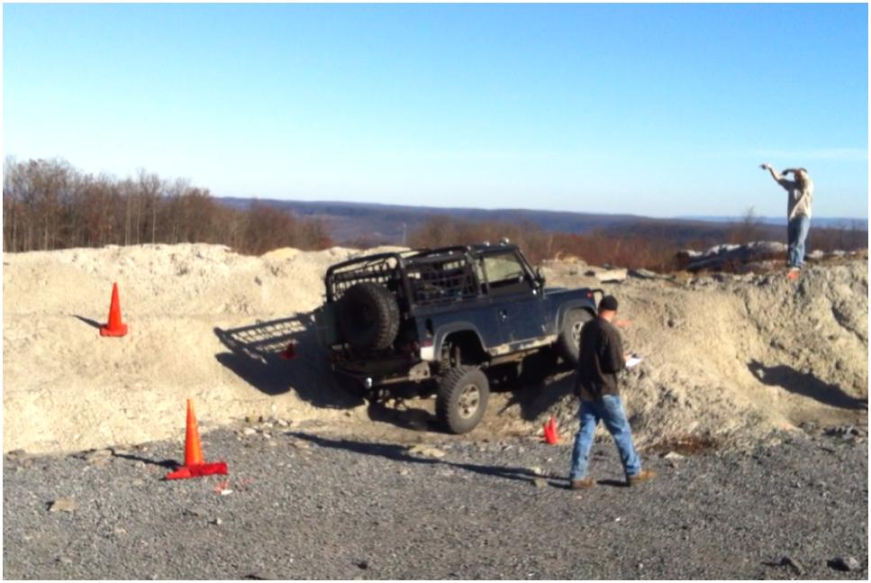 Click image for larger version  Name:Rovers on the Rocks Challenge.jpg Views:892 Size:81.6 KB ID:37520