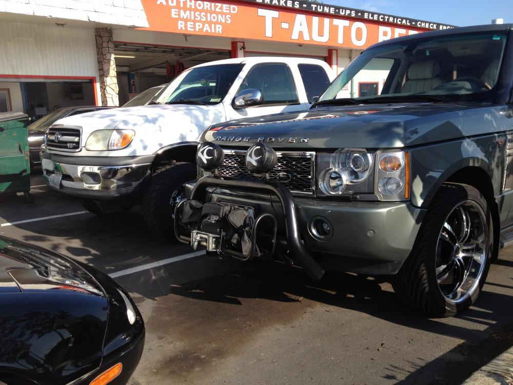Click image for larger version  Name:RR WINCH.jpg Views:174 Size:114.3 KB ID:77572