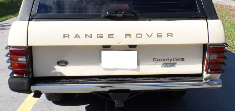 Click image for larger version  Name:RRC County LWB Decal_1.jpg Views:58 Size:71.2 KB ID:70453
