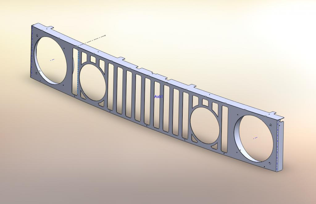 Click image for larger version  Name:RRC GRILLE D90SOURCE.jpg Views:103 Size:43.9 KB ID:135711