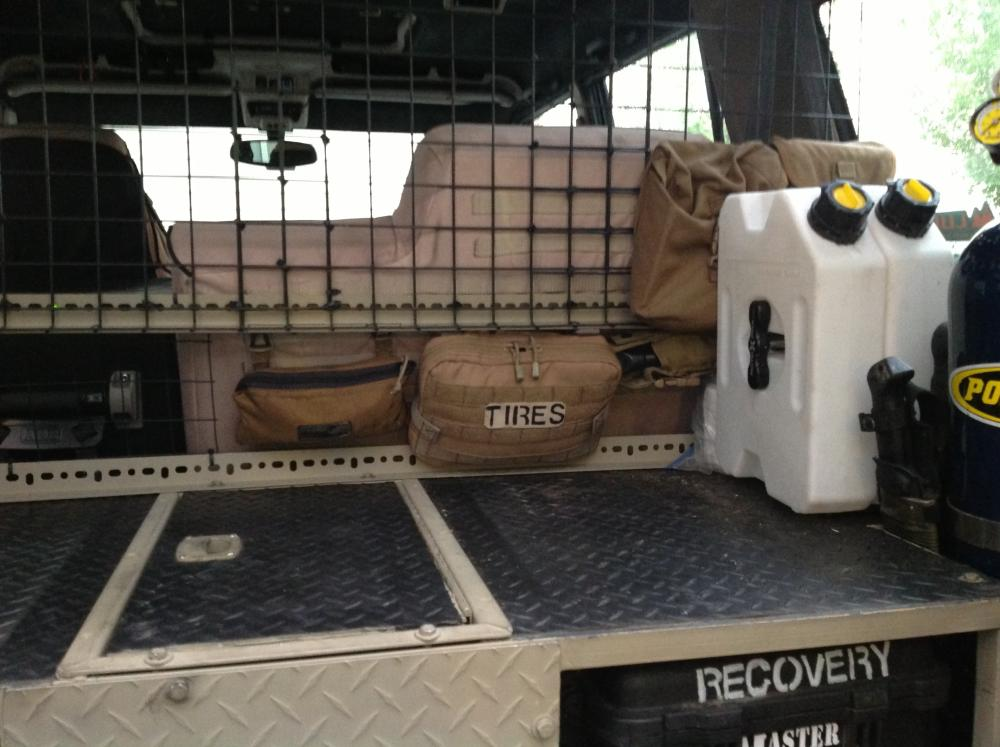 Click image for larger version  Name:RRC MOLLE rear.jpg Views:231 Size:85.9 KB ID:76637