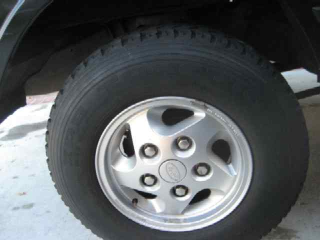 Click image for larger version  Name:RRCwheel001small.jpg Views:81 Size:16.8 KB ID:9111