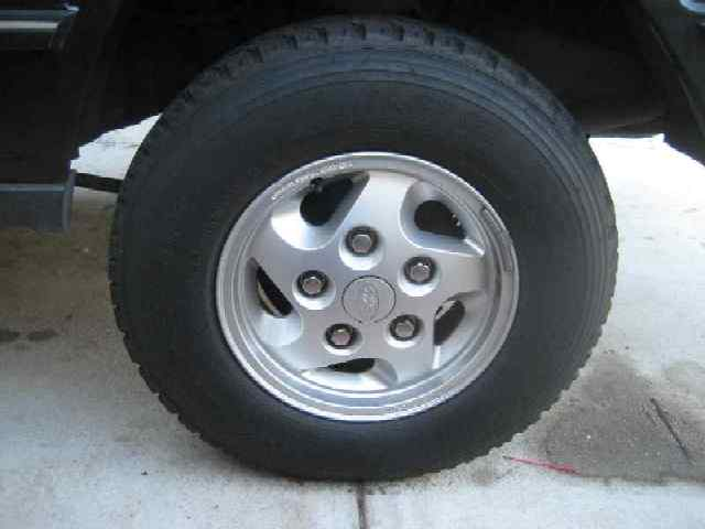 Click image for larger version  Name:RRCwheel002small.jpg Views:78 Size:19.1 KB ID:9112