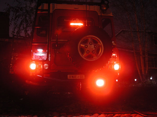 Click image for larger version  Name:runninglights_fog_brakes.jpg Views:194 Size:68.6 KB ID:11207