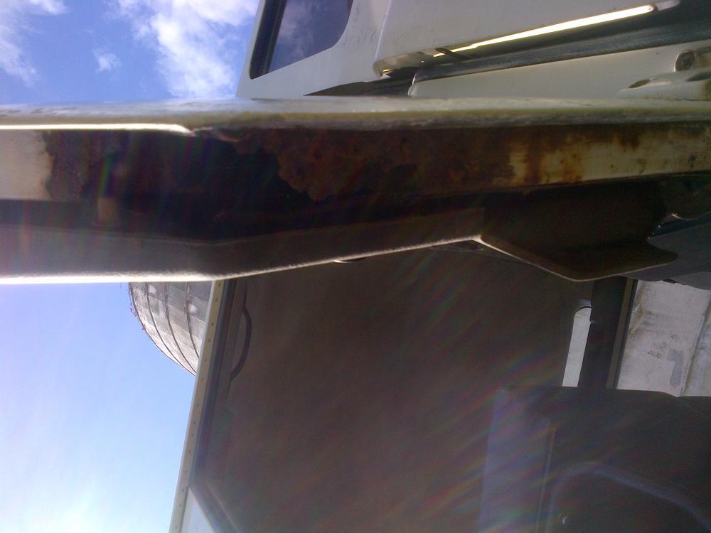 Click image for larger version  Name:Rustburg-20141018-00088.jpg Views:258 Size:56.4 KB ID:105549