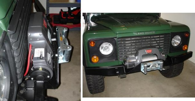 Click image for larger version  Name:RW Bumper composite.jpg Views:182 Size:50.1 KB ID:7789