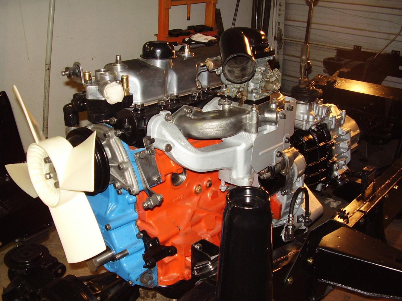 Click image for larger version  Name:s-l1600 engine.jpg Views:300 Size:174.8 KB ID:271882