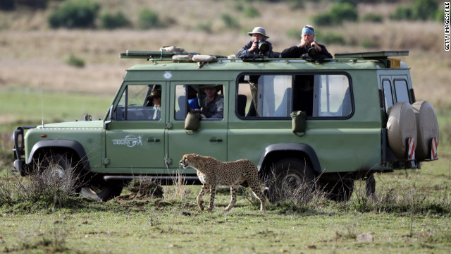 Click image for larger version  Name:safari-game-drive-story-top.jpg Views:150 Size:86.5 KB ID:46841