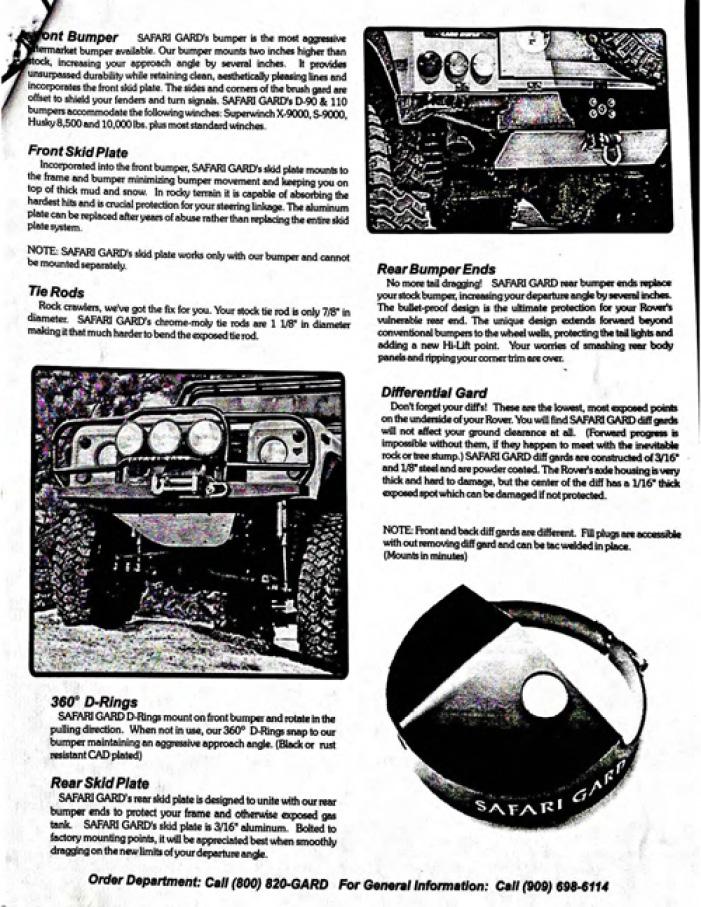Click image for larger version  Name:Safari Gard brochure_lores_Page_03.jpg Views:54 Size:285.6 KB ID:127166