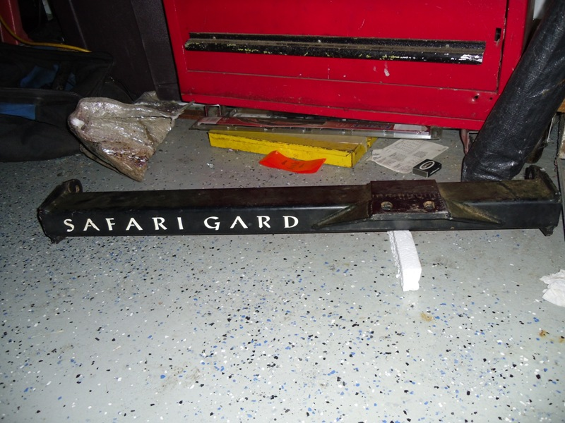 Click image for larger version  Name:safariguard link protector2.jpg Views:137 Size:171.8 KB ID:39709