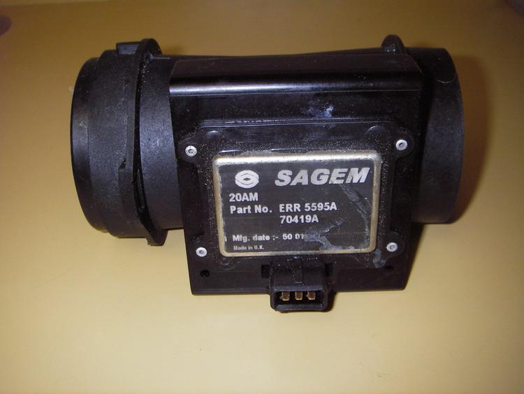 Click image for larger version  Name:Sagem Mass Airflow Sensor 1.jpg Views:104 Size:89.9 KB ID:13728