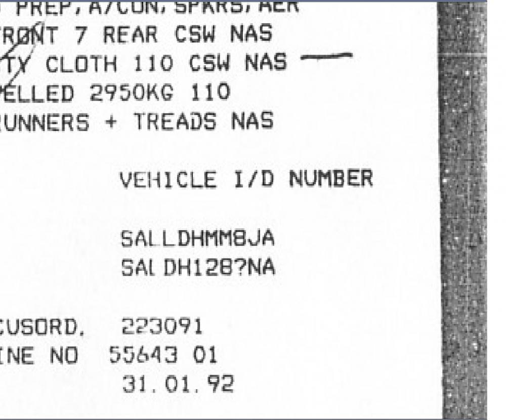 Click image for larger version  Name:SALDG128-NA.jpg Views:63 Size:82.5 KB ID:56379