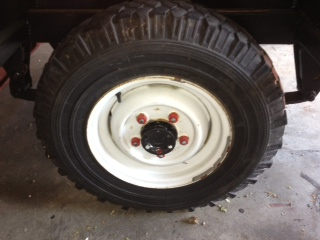 Click image for larger version  Name:sankey wheel.JPG Views:95 Size:35.2 KB ID:50768