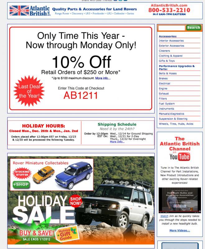 Click image for larger version  Name:Screen Shot 2011-12-16 at 12.10.54 PM.jpg Views:87 Size:119.5 KB ID:44827