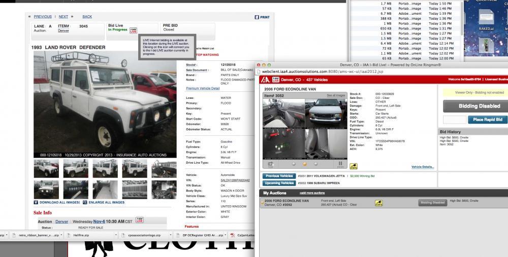 Click image for larger version  Name:Screen Shot 2013-11-06 at 1.50.59 PM.jpg Views:217 Size:85.9 KB ID:83671