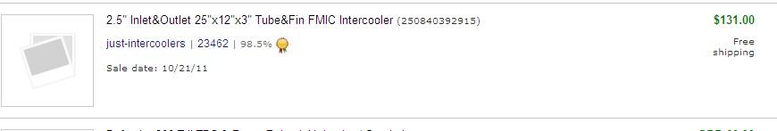 Click image for larger version  Name:ScreenHunter_117 Jun. 08 16.30.jpg Views:138 Size:17.4 KB ID:52678