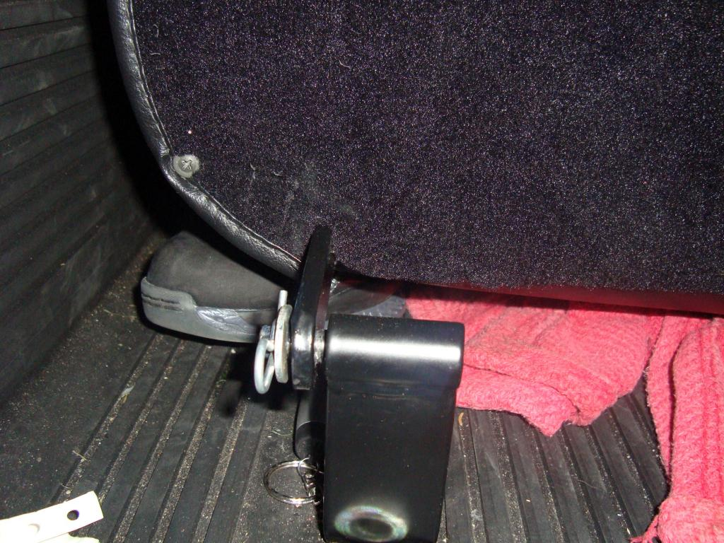 Click image for larger version  Name:seat  bottom more detailed a.jpg Views:62 Size:159.5 KB ID:35303