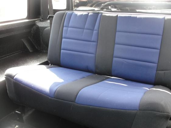 Click image for larger version  Name:seat cushion 1.jpg Views:83 Size:23.3 KB ID:39261
