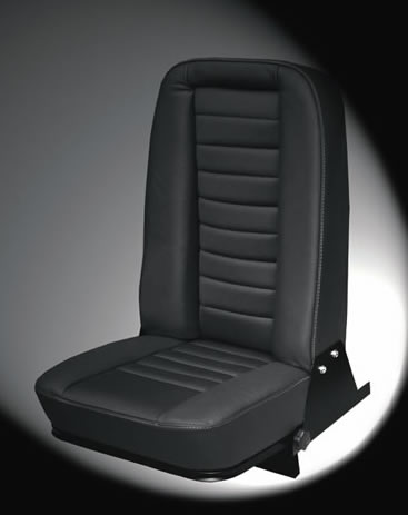Click image for larger version  Name:seat.jpg Views:102 Size:13.1 KB ID:1906