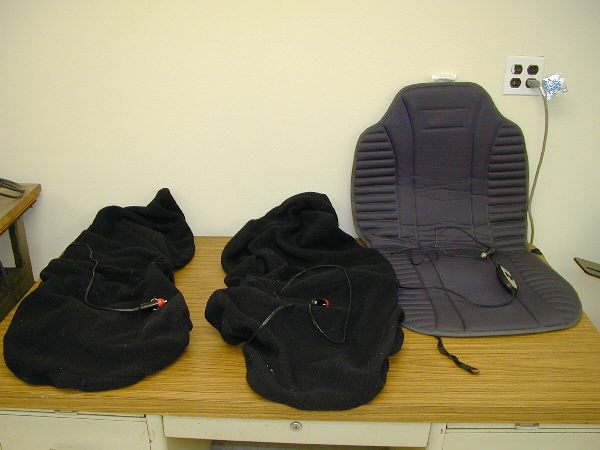 Click image for larger version  Name:seat_covers.JPG Views:132 Size:37.6 KB ID:7781