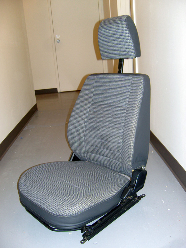 Click image for larger version  Name:Seat_front_small.jpg Views:117 Size:189.0 KB ID:18289