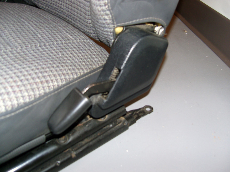 Click image for larger version  Name:Seat_lever_small.jpg Views:106 Size:155.3 KB ID:18291