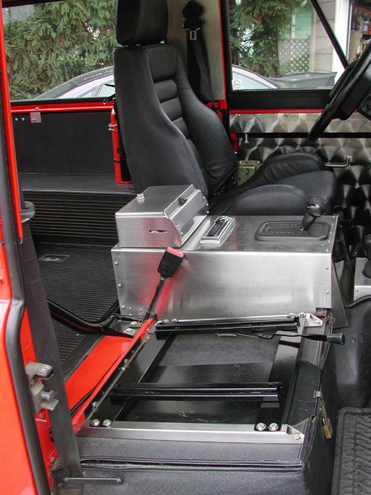 Click image for larger version  Name:seatnbracket.jpg Views:267 Size:125.7 KB ID:13010