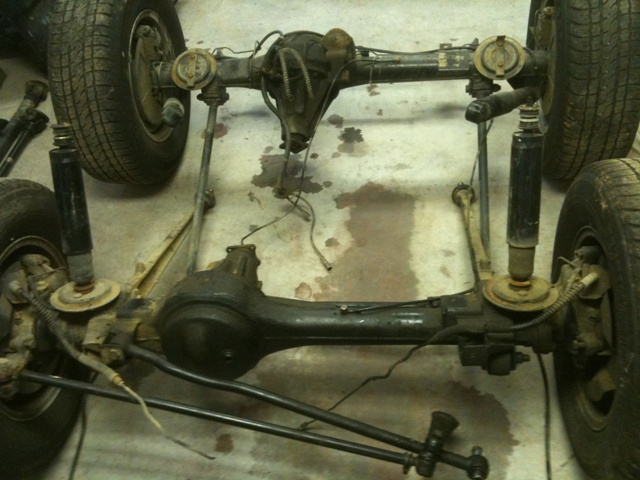Click image for larger version  Name:seats axles frame 014.JPG Views:127 Size:109.9 KB ID:24546