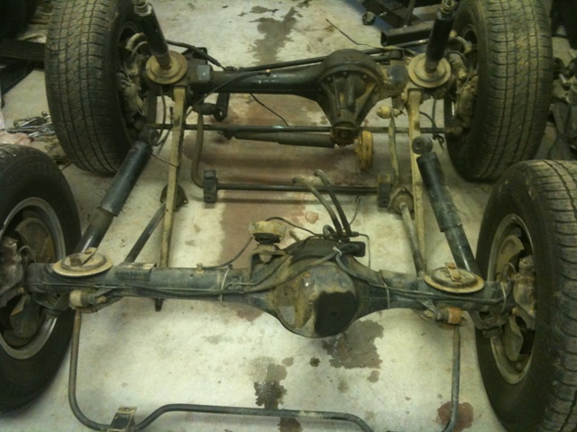 Click image for larger version  Name:seats axles frame 015.JPG Views:117 Size:117.4 KB ID:24547