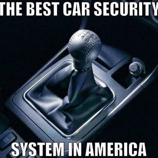Click image for larger version  Name:security.jpg Views:20 Size:51.1 KB ID:369801