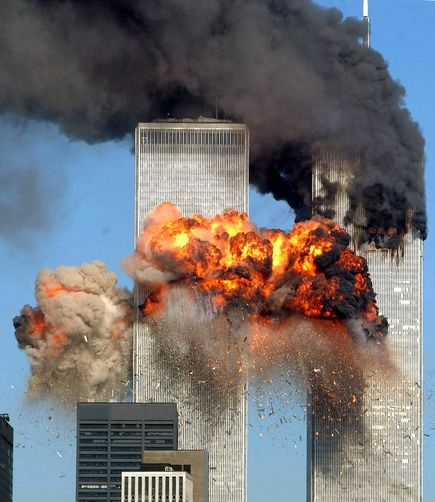 Click image for larger version  Name:september-9-11-attacks-anniversary-ground-zero-world-trade-center-pentagon-flight-93-second-airp.jpg Views:140 Size:44.3 KB ID:79560