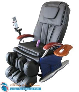 Click image for larger version  Name:sex-massage-chair-sf-007-839.jpg Views:143 Size:18.6 KB ID:40489